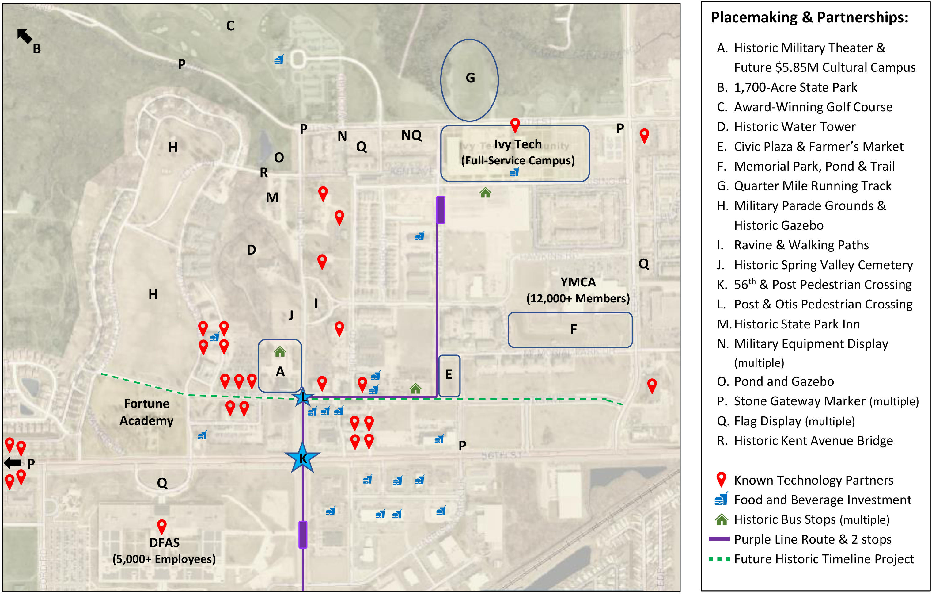 Fort Ben Tech and Placemaking Asset Map Full.png